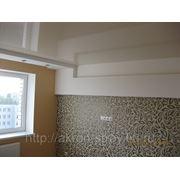 Ремонт квартир в Саратове фото