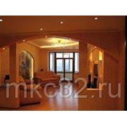 Отделка и ремонт квартир под ключ фото