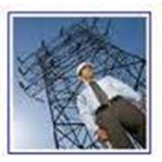 Монтаж электро-технического оборудования до 110кВт включительно фото