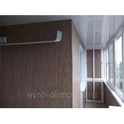 Устройство балконов, лоджий в омске, 23 проверенных поставщи.