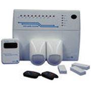 Монтаж и наладка систем теленаблюдения фотография