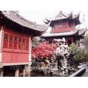 Организация закупа и вывоза мебели из Китая фото