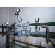 Создание узлов и систем учёта энергоресурсов фото