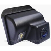 Камера заднего вида для автомобилей Mazda (Мазда) 6, CX-7 и др. PS-9533C фото