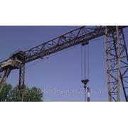 Экспертиза механизмов и промышленной безопасности фото