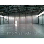 Изготовление легких металлоконструкций т: 8-901-000-55-22 фото