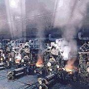 Пусконаладочные работы по лазерным комплексам типа Хебр 13 фото