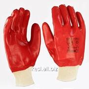 Перчатки МБС Гранат (12/120) фото