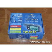 Автомобильная сигнализация Tomahawk TW-9010 фото