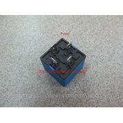 Реле 4-х контактное FAW фото