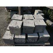 Строительство Фундамента Под Ларек фото