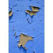 Удаление старой краски со стен и потолка в Казани