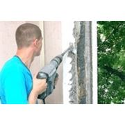 Профессиональный слом стены в Самаре. Ждем вашего звонка: 922-92-55, 8-927-712-92-55 фото