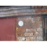 Установка приточных клапанов в квартирах, в частных домах фото
