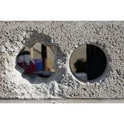 Алмазное сверление анапа фото