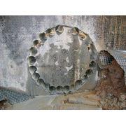 Алмазное сверление стен фото