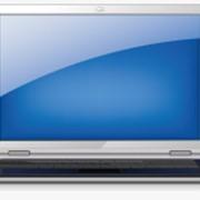 Ремонт ноутбуков фото