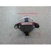Реле зарядки генератора фото