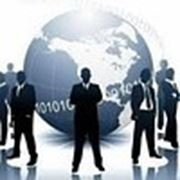 Бухгалтерия для начинающих бизнес фото