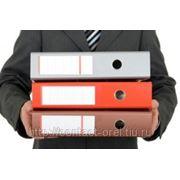 Абонентское бухгалтерское обслуживание в Орле фото