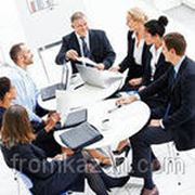Менеджмент организации фото