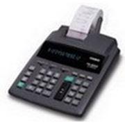 фото предложения ID 7419201