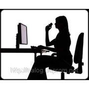 Ведение бухгалтерского учета в программном обеспечении 1С 7.7, 8.2 фото