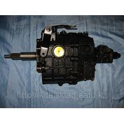 Коробка передач (КПП) CAS5-20 фото