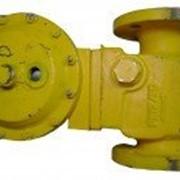 Предохранительный запорный клапан КПЗ-50 Н,С,В фото