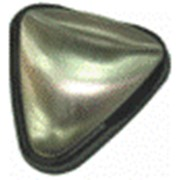 Мыло, трёхугольное фото