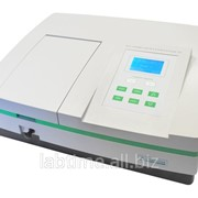 Спектрофотометр (325-1000 нм) ПЭ-5300В фото