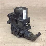 Кран ABS Knorr BR-9159 / MAN фото