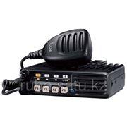 Радиостанция ICOM IC-F5013 фото