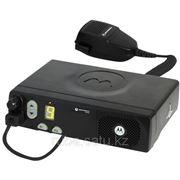 Радиостанция Motorola CM140, 40 Вт фото