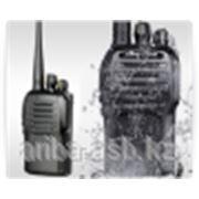 Радиостанция Any Tone AT-289Р фото
