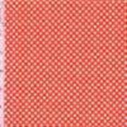 Мелкий горох на красном фоне фото
