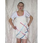 Одежда для будущих мам фото