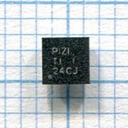 TPS51218, QFN фото