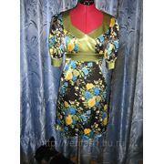 Принимаю заказы на пошив женской одежды фото