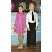 Платья турнирные для спортивных бальных танцев фото