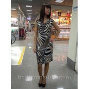 Платье Bartelli collezione фото