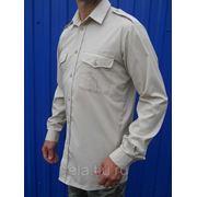 Пошив форменных рубашек фото