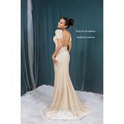 Пошив вечерних и свадебных платьев фото