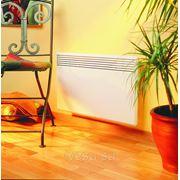 Отопление для дачных домиков фото