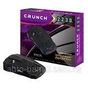 Антирадар Grunch