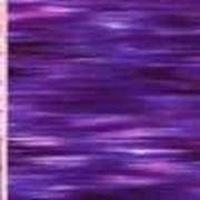 Фиолетовый туман фото