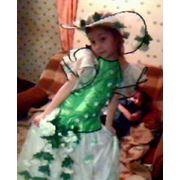 Пошив детской одежды,карнавальных костюмов,нарядных платьев и мн. другое
