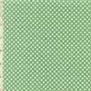 Мелкий горох на зеленом фото