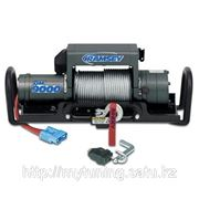 Лебёдка RAMSEY WINCH QM PATRIOT 9000H