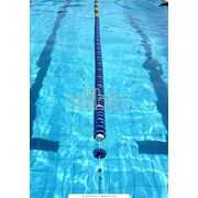 Услуги плавательных бассейнов фото